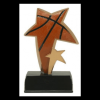 Click this Image to visit the Trophies | Medals | Ribbons category.