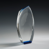 Granum  Cobalt Glass Awards
