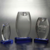 Bombay Cobalt Glass Awards