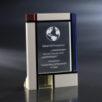 Mondrian Achievement Awards