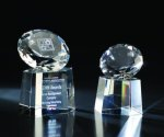 Crystal Diamond Achievement Awards