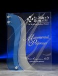 Rivers Achievement Awards
