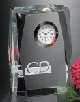 Dunbar Optical Clock All Optical Crystal