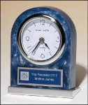 Desk Clock Arch Awards