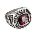 CH15 Championship Sports Rings