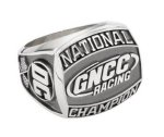 CH20 Championship Sports Rings