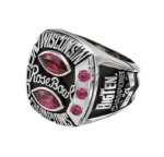 CH7 Championship Sports Rings