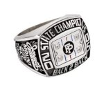 CH14 Championship Sports Rings