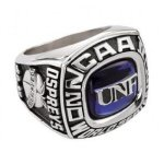 CH4 Championship Sports Rings