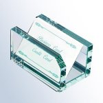 Business Card Holder Desk Accessories