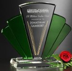 Phantasia Award Executive Gift Awards