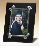Graduation Frame Graduation Awards