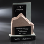 Structured Peak Other Stone Awards