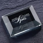 Capitol Paper Weight Paperweights