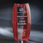 Blixen Red Glass Awards