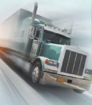 5 Tips to Increase Driver Engagement Safety Recognition Programs
