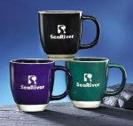 Sunrise Mug Secretary Gifts